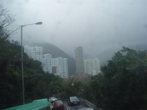 Hongkong_011