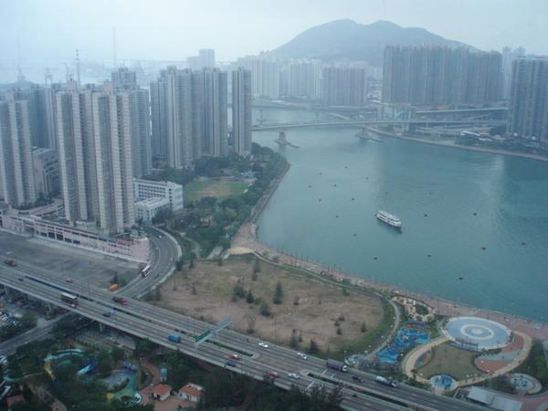 Hongkong_028