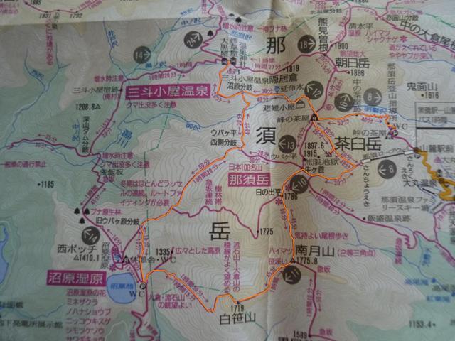 Nasu_046_map_ss