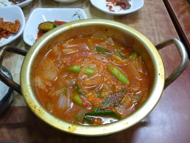 Kyonjyu_010ss