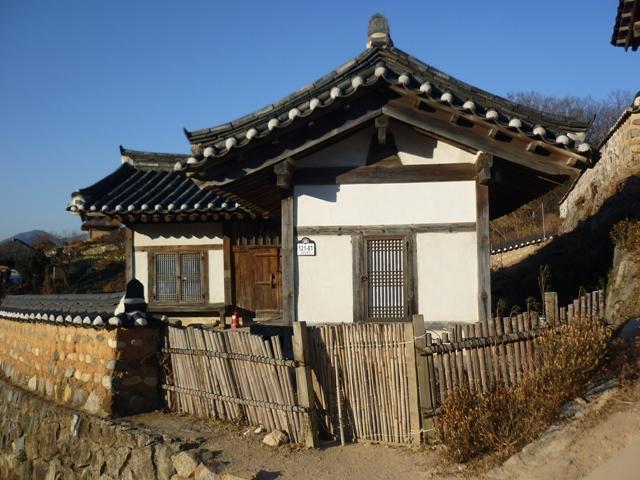 Kyonjyu_064ss