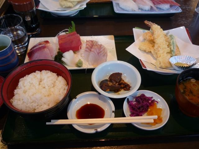 Iyogatake_059