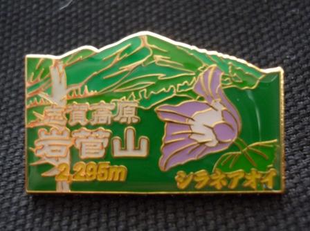 Badge_iwasugeyama_ss