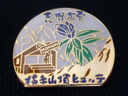 Badge_yokoteyama_ss