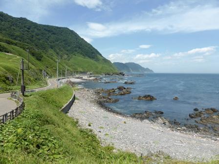 Hokkaidou_585ss_6