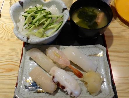 Hokkaidou_141ss_5