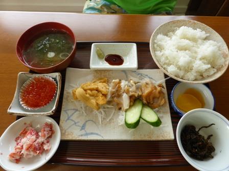 Hokkaidou_617ss_6