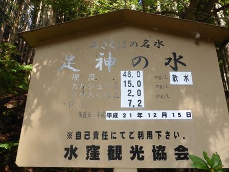 Kumabusi_takatuka_064ss