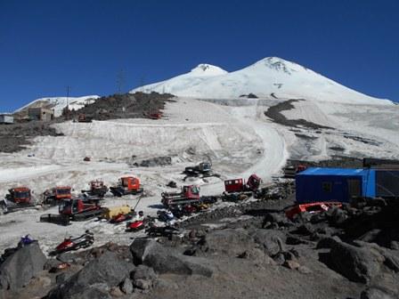 Elbrus_252ss