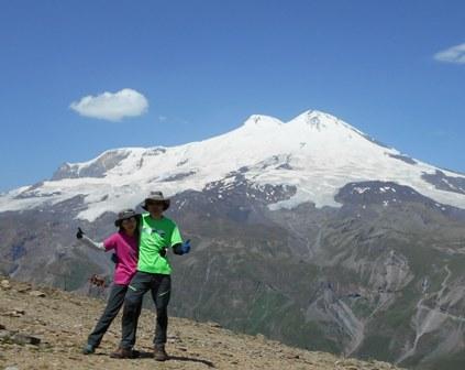 Elbrus_476ppss