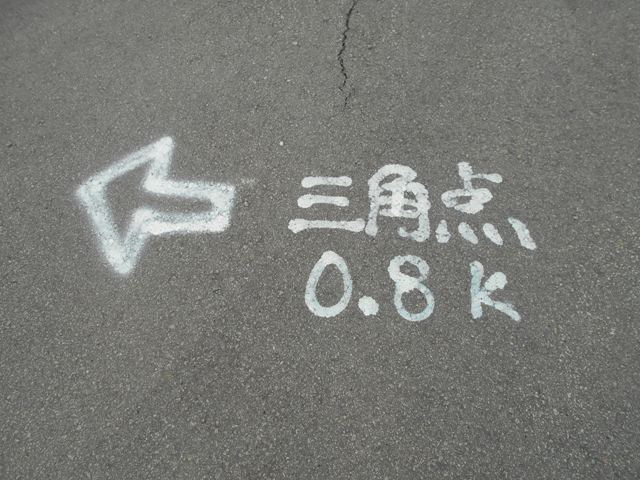 Iwabituyama_074ss