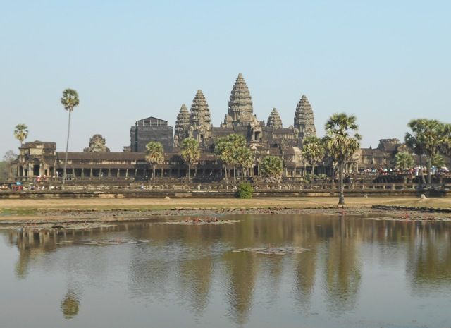 Cambodia_242sspp