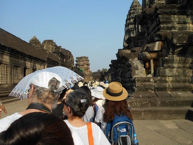 Cambodia_253ss