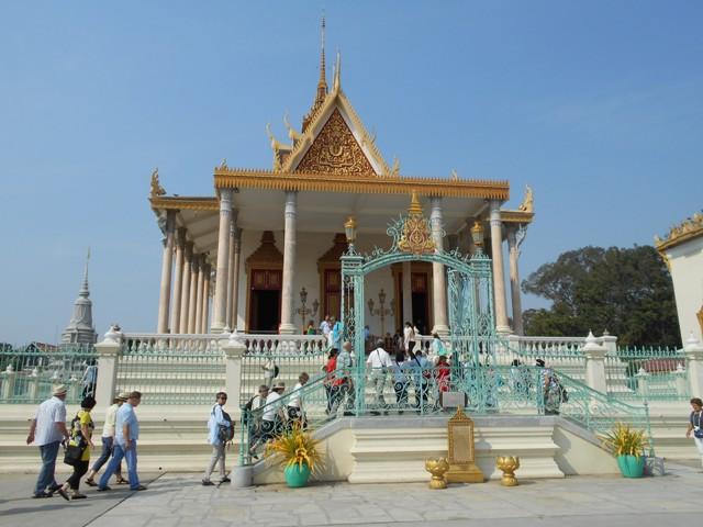 Cambodia_066ss