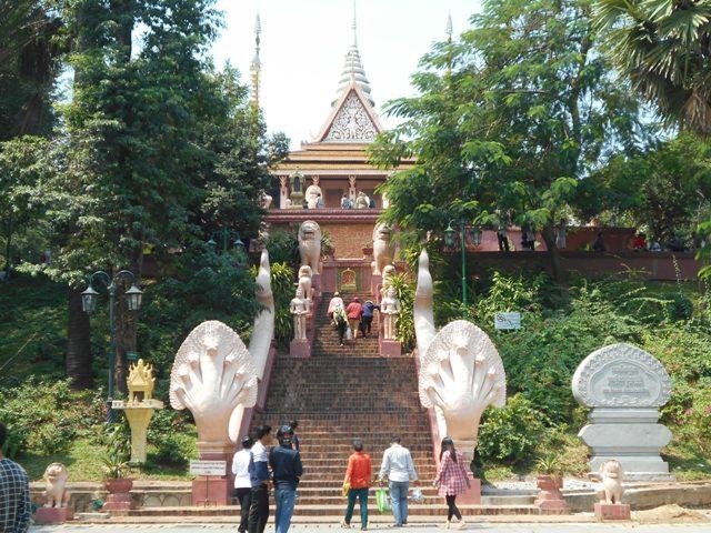 Cambodia_084ss