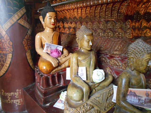 Cambodia_091ss