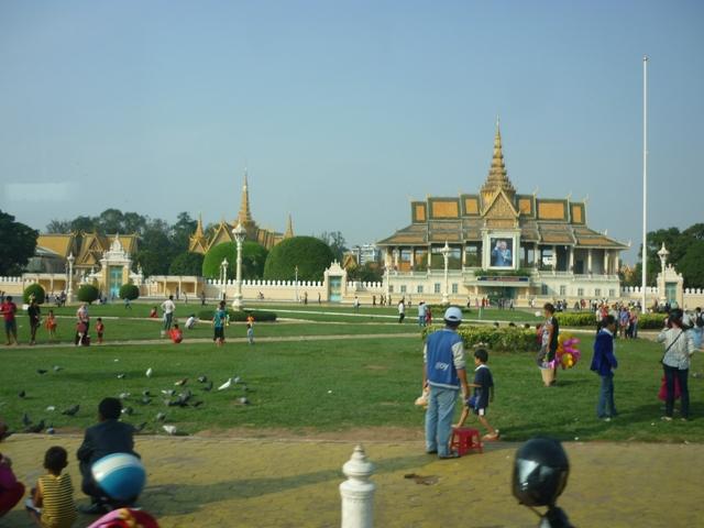 Cambodia_chi_009ss