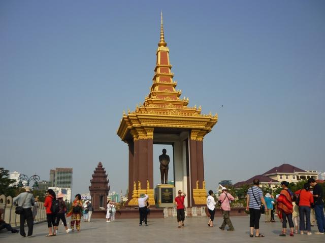 Cambodia_chi_013ss_2