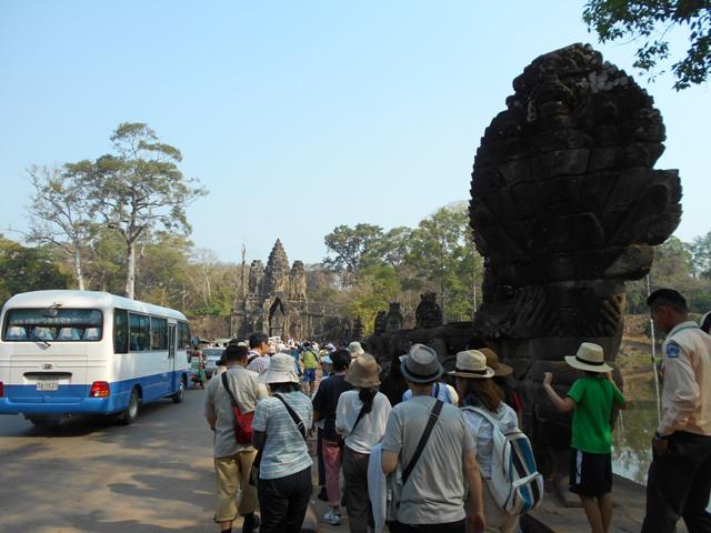 Cambodia_157ss