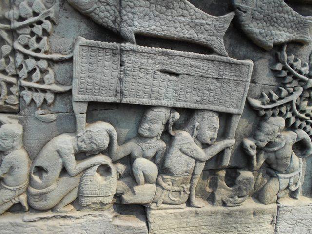 Cambodia_171ss
