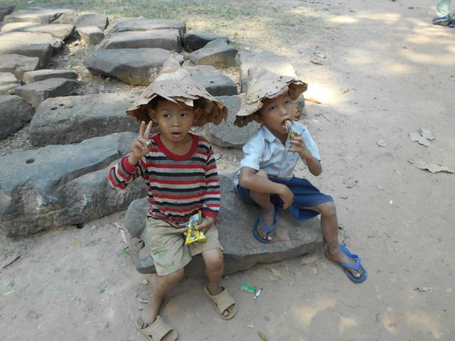 Cambodia_187ss_2