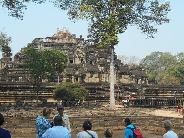 Cambodia_189ss