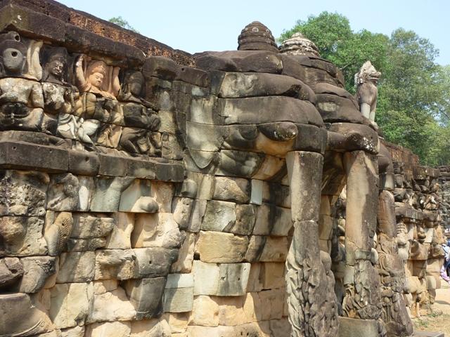 Cambodia_chi_066ss