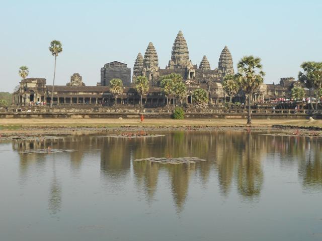 Cambodia_244ss