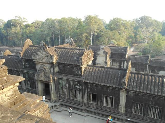 Cambodia_274ss
