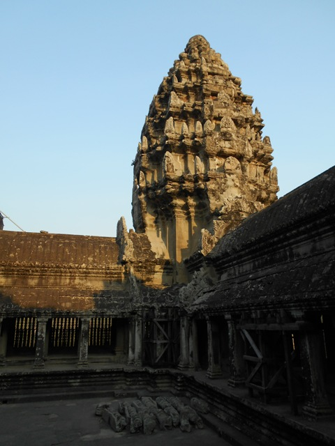 Cambodia_277ss