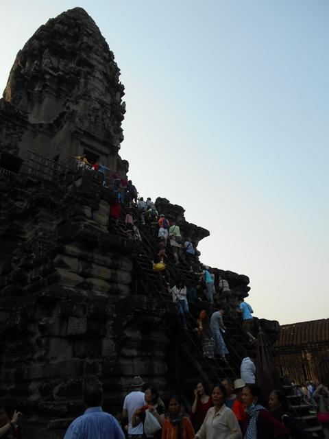Cambodia_283ss