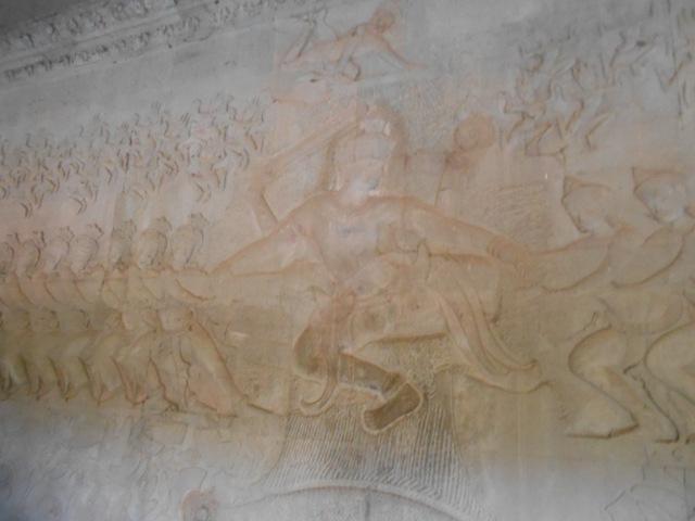 Cambodia_289ss