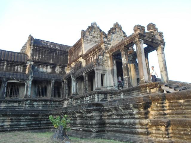 Cambodia_292ss