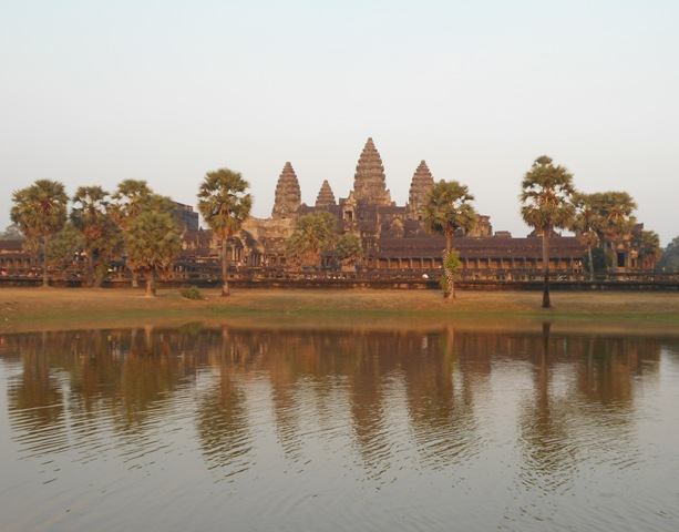 Cambodia_297ss