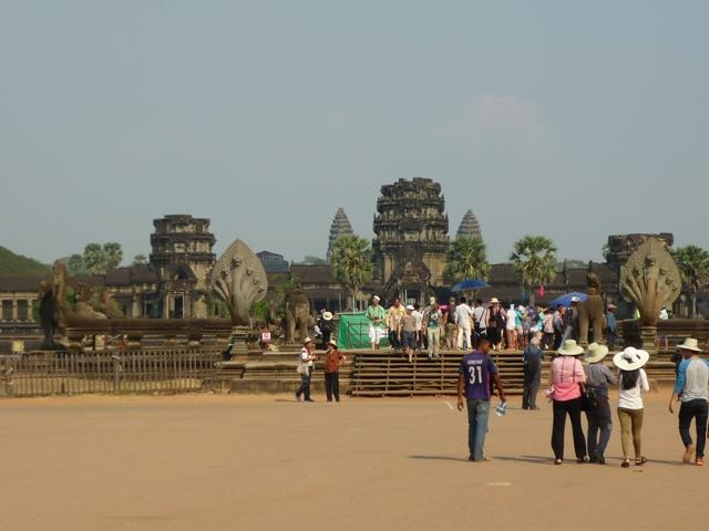 Cambodia_chi_079ss