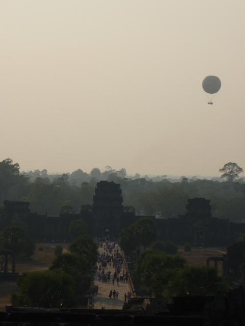 Cambodia_chi_090ss