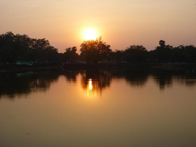 Cambodia_chi_102ss
