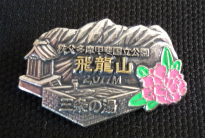 Badge_hiryuu_ss