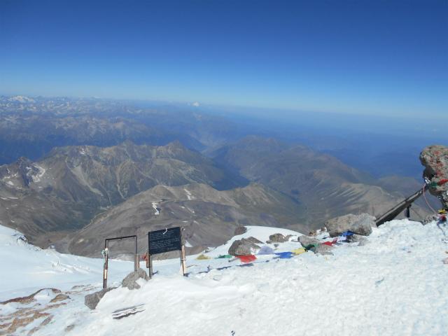Elbrus_219_ss
