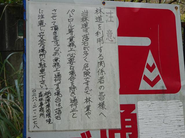 Dsc04470_ss